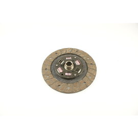 Kupplungsscheibe 124 1800 - 2000