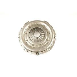 Kupplungsautomat 124 1800 - 2000 - Beta
