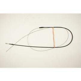 Clutch cable 500 F Giardiniera af 1973