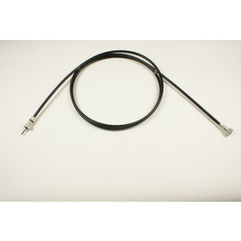 Km speedometer cable 500 F