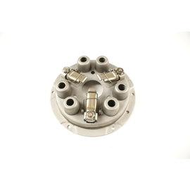 clutch pressure plate 600