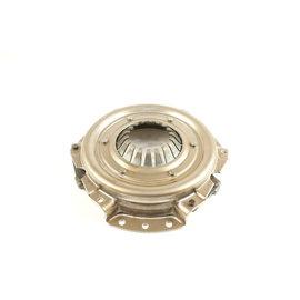 clutch pressure plate 850