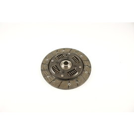 Clutch disc 170 mm