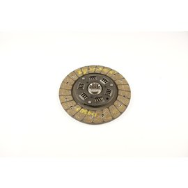 Clutch disc 1e serie Coupe