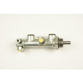 Master brake cylinder 130 TC