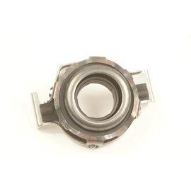 Clutch bearing Delta HF integrale 8V