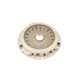 clutch pressure plate 2.0 16v