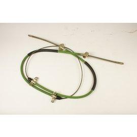 Handbrake cable 238B-B1-E