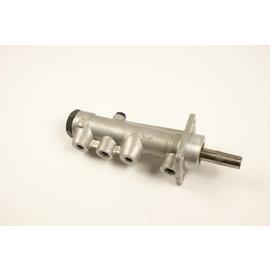 Master brake cylinder 130 - Dino