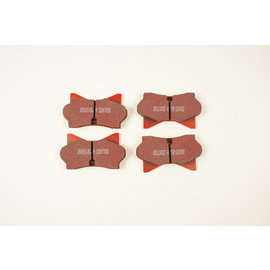 Remblokken voor DINO 2400