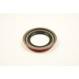 Oil seal 124 automatic gearbox 70mm