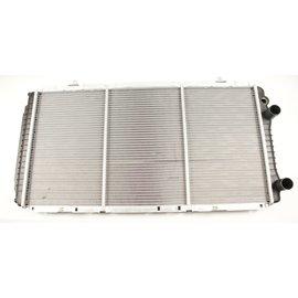 radiateur ducato II