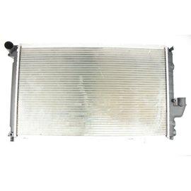 radiateur marea