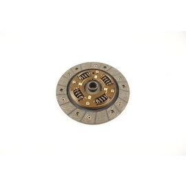 Clutch disc 1100 - 1300