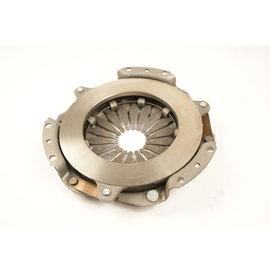 clutch pressure plate  128 - X1/9  4-bak