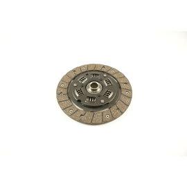Koppelingsplaat 1500