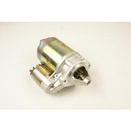 Startmotor 128 - X1/9 1300
