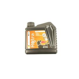 Agip Versnellingsbak olie 80W90 api gl5