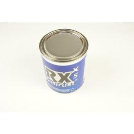 RX RX-5 1 liter Vorbehandlung für rostige Stellen