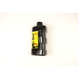Agip 5W40 MS Agip i-sint 1 liter