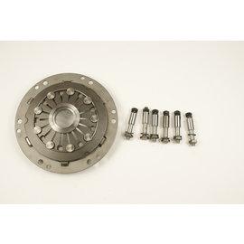 clutch pressure plate 1100-B