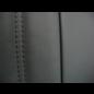BF-Torino BF stoel spider leer zwart