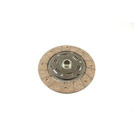 Clutch disc 130 - Dino 2.4