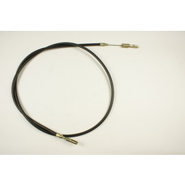 Clutch cable 242