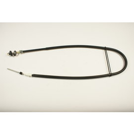 Clutch cable 130 B