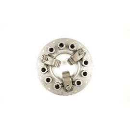 clutch pressure plate flaminia
