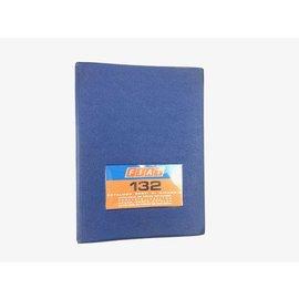 Fiat Onderdelen catalogus Fiat 132