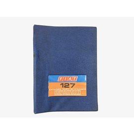 Fiat Onderdelen catalogus Fiat 127