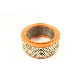 Air filter 118 H-K  103 H-D