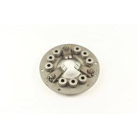 Clutch pressure plate Fulvia 1e series berlina