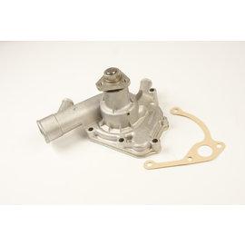 water pump 15-2300 met flens