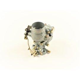 Carburateur 600