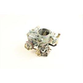 Carburateur 32 ICEV