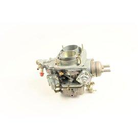 Carburateur 32 ADF