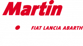 Martin Willems - The classic Fiat, Lancia and Abarth specialist with a huge amount of parts!