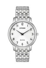 Citizen Citizen STILETTO AR1130-81A
