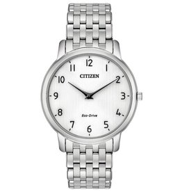 Citizen Citizen STILETTO AR1130-81A