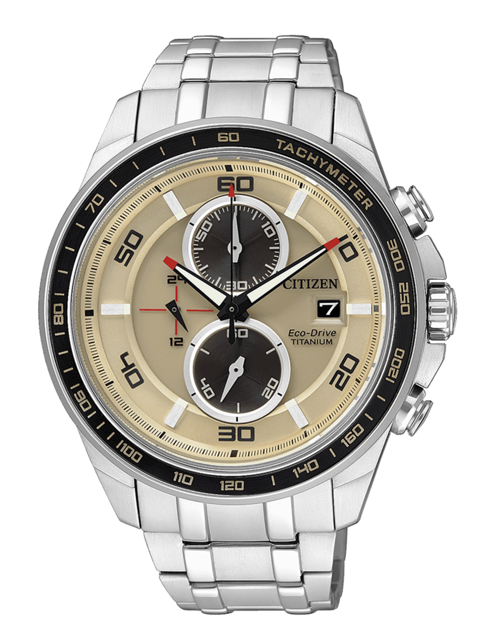 Citizen Citizen ca0348-53w