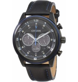 Citizen Citizen CA4036-03E