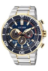 Citizen Citizen CA4254-53L