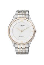 Citizen Citizen AR0075-58A