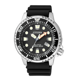 Citizen Citizen BN0150-10E