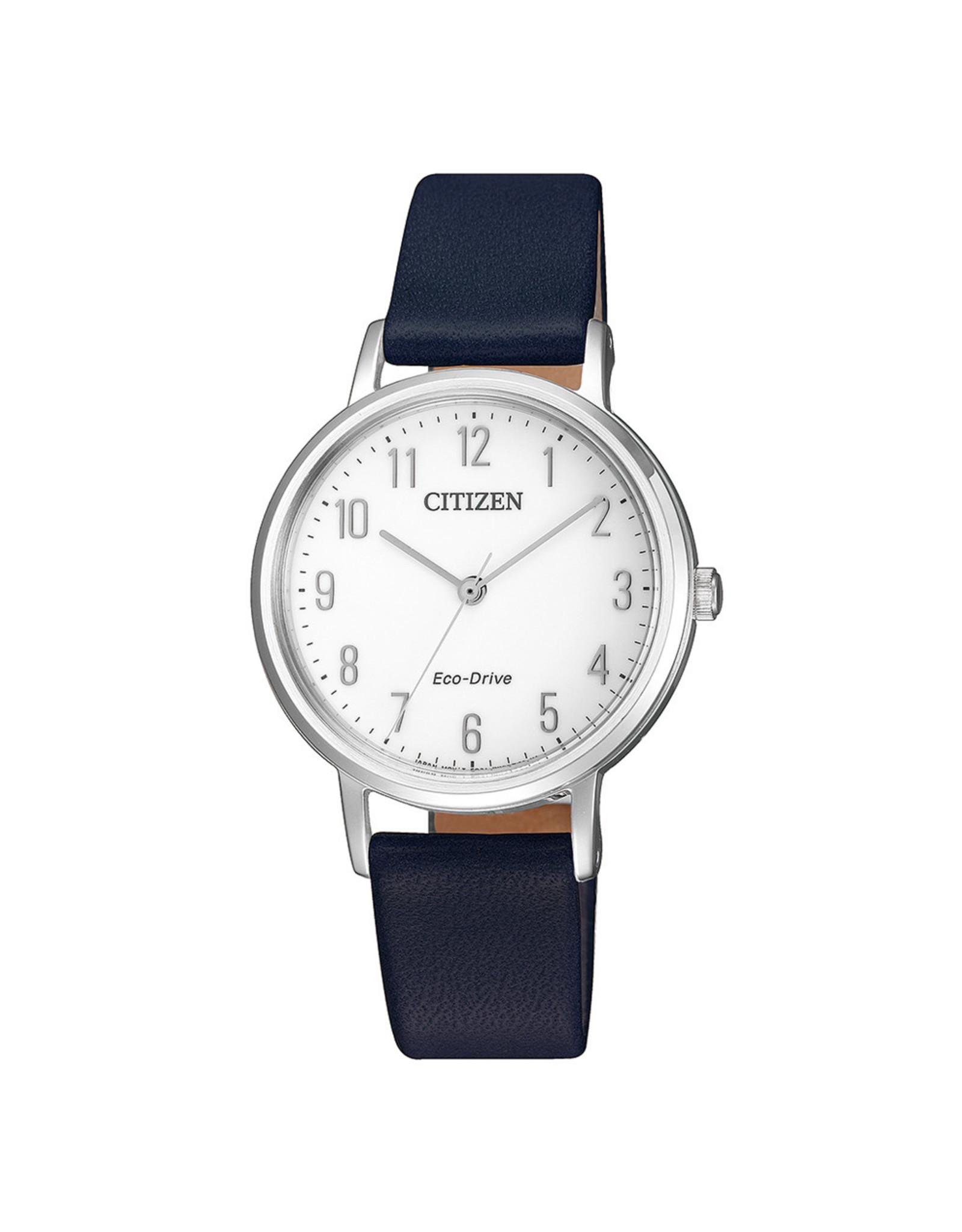 Citizen Citizen EM0571-16A
