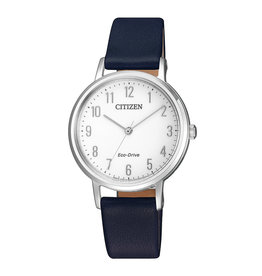 Citizen Citizen EM0571-16A