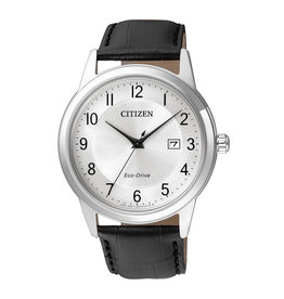 Citizen Citizen AW1231-07A