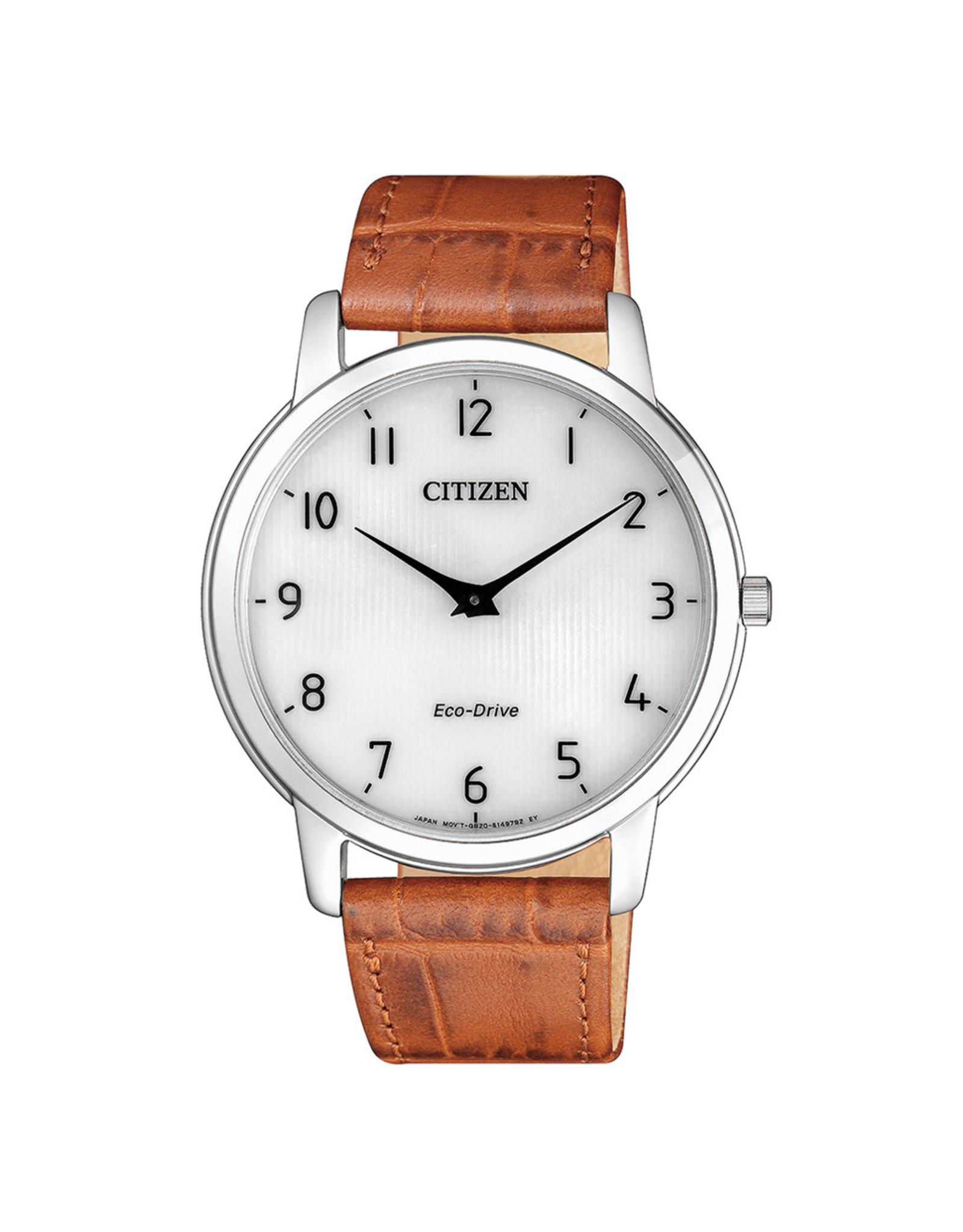 Citizen Citizen AR1130-13A